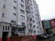 Продам 1-комн. квартиру, Заречный, Газовиков, 14 - Фото 5