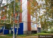 Продаю2комнатнуюквартиру, Сыктывкар, улица Морозова, 129