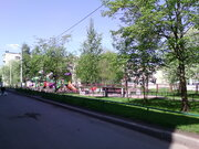 Продам 1-ую 37 кв.м 3/5 по адресу: Ленинградская обл, п.Войскорово - Фото 2