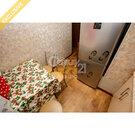Продажа 1-комнатной квартиры на ул.Лисициной, д.7, Купить квартиру в Петрозаводске по недорогой цене, ID объекта - 322365007 - Фото 6