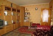 Продается 2-к квартира Баклановский
