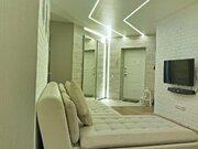 Аренда квартиры, Аренда квартир в Самаре, ID объекта - 313488470 - Фото 2