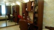 Продается 2-х ком. квартира Москва, д. Яковлевское 43\29\6 - Фото 2
