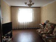 Просторная 3 ком. квартира в новостройке с отделкой, Продажа квартир в Серпухове, ID объекта - 327465250 - Фото 8