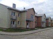 Продажа квартиры, Белгород, Ул. Волчанская - Фото 1