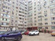 Квартира 3-комнатная Саратов, Магистраль, ул Астраханская