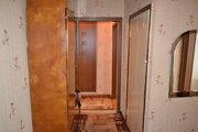 Просторная трешка в тихом районе, Продажа квартир в Новоалтайске, ID объекта - 328937907 - Фото 5