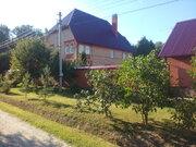 Дом 360 кв.м. на участке 16,4 соток в с. Татариново, Ступинский р-н - Фото 5