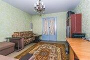 Продается квартира г Краснодар, ул Армавирская, д 62 - Фото 4