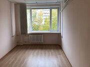 Аренда офиса, 12.5 м2