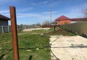 Земельные участки в Республике Адыгее
