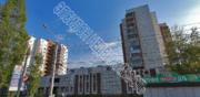 Продажа квартир Дружбы пр-кт., д.18