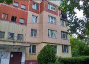 Продам 3-х к. кв. ул. Бела- Куна, 3\9 этажа, Продажа квартир в Симферополе, ID объекта - 320589325 - Фото 7
