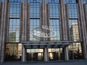 Офис, 2677 кв.м.