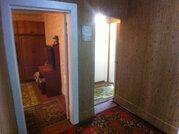 1 590 000 Руб., Сыктывкар, ул. Банбана, д.17а, Продажа квартир в Сыктывкаре, ID объекта - 332779952 - Фото 15