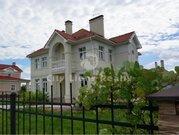 Продажа дома, Наро-Фоминский район, Ручейковая 1-я ул