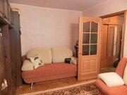 Трехкомнатная квартира в г.Александрове, ул.Энтузиастов, д.5 - Фото 2