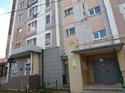 Продажа квартиры, Рязань, дп - Фото 3