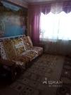 Купить комнату ул. Черняховского, д.8А