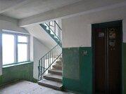 Продажа комнаты по ул Маршала Еременко,116 - Фото 2