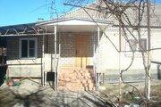 Продажа дома, Тульский, Майкопский район, Ул. Крайняя - Фото 2