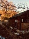 Продам жилую дачу, Продажа домов и коттеджей Молдовка, Краснодарский край, ID объекта - 503128629 - Фото 4