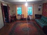 Продается Дом в п.Дорохово - Фото 2