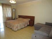 Продажа гостиницы Алушта 350 кв метров - Фото 3