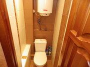 Продам 2-к квартиру по улице Катукова, д. 31, Купить квартиру в Липецке по недорогой цене, ID объекта - 319338297 - Фото 6