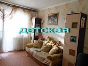 2 390 000 Руб., Продаю 3-комнатную на Мельничной, Купить квартиру в Омске по недорогой цене, ID объекта - 317044810 - Фото 25