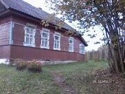 Продажа дома, Нелидовский район - Фото 2