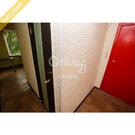 Предлагается светлая 1-комнатная квартира по ул. Репникова д. 3, Купить квартиру в Петрозаводске по недорогой цене, ID объекта - 321296234 - Фото 8