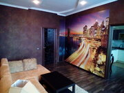 3 899 000 Руб., 2-ка на Павлуновского 48в, Купить квартиру в Курске по недорогой цене, ID объекта - 323258484 - Фото 7