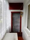 Обменяю 2 - х квартиры на дом в пгт.Афипский, Обмен квартир Афипский, Северский район, ID объекта - 321684117 - Фото 4