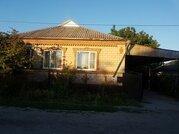 Продажа дома, Семикаракорск, Семикаракорский район, 11-й пер. - Фото 2