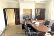 Продается офисное помещение в центре города. - Фото 3
