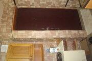 850 000 Руб., Продам 1-комнатную квартиру, Купить квартиру в Смоленске по недорогой цене, ID объекта - 320792016 - Фото 5