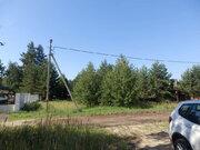 Продажа участка, Медовка, Рамонский район, Изумрудная - Фото 2