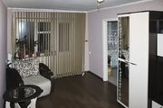 Продажа квартиры, Рязань, Горроща - Фото 1