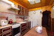 Квартира, ш. Карачаровское, д.32, Продажа квартир в Муроме, ID объекта - 316717899 - Фото 2
