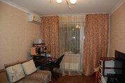 Продажа квартир ул. Ворошилова, д.1