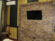 13 000 000 Руб., Продается 3 квартира, Продажа квартир в Раменском, ID объекта - 316970828 - Фото 15