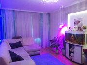 5 300 000 Руб., 2 комнатная квартира,3 квартал, д 3, Купить квартиру в Москве по недорогой цене, ID объекта - 318112628 - Фото 2