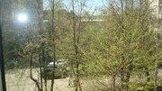 3х-к. квартира в г. Домодедово, мкр.Авиационный, пр-кт Ак. Туполева 6а - Фото 3