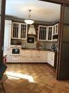 Продажа 2-х комнатной квартиры с ремонтом и мебелью в центре - Фото 5