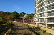170 000 $, 2 ком апартаменты в Приморском парке в Ялте, на берегу моря, Продажа квартир в Ялте, ID объекта - 332879495 - Фото 7