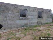Земельные участки в Соли-Илецком Район
