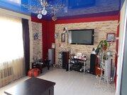 4-х комнатная ип в кирпичном элитном доме в Иваново - Фото 3