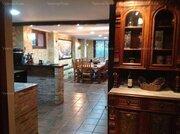 Продажа дома, Валенсия, Валенсия, Продажа домов и коттеджей Валенсия, Испания, ID объекта - 501712004 - Фото 5