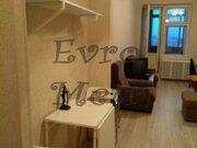 1ккв Энгельса пр, 132к1, Купить квартиру в Санкт-Петербурге по недорогой цене, ID объекта - 321765207 - Фото 3
